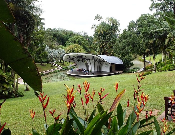 singapore-111601_960_720
