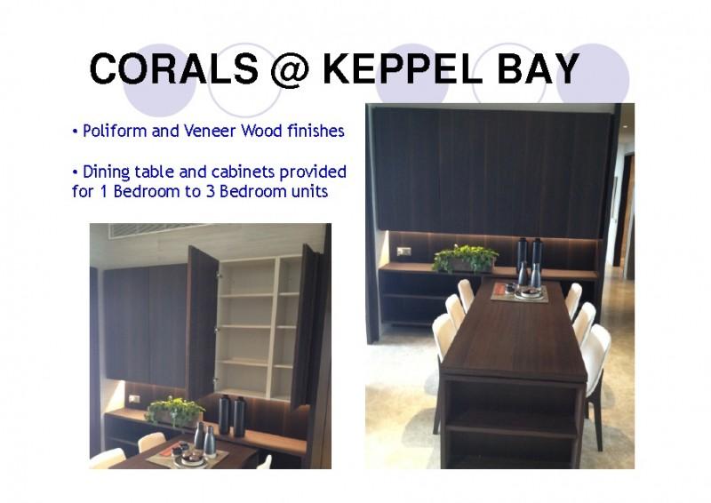 CoralsKeppel3-800x566.jpg