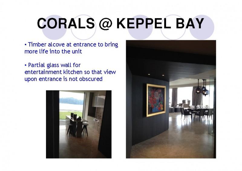 CoralsKeppel7-800x566.jpg