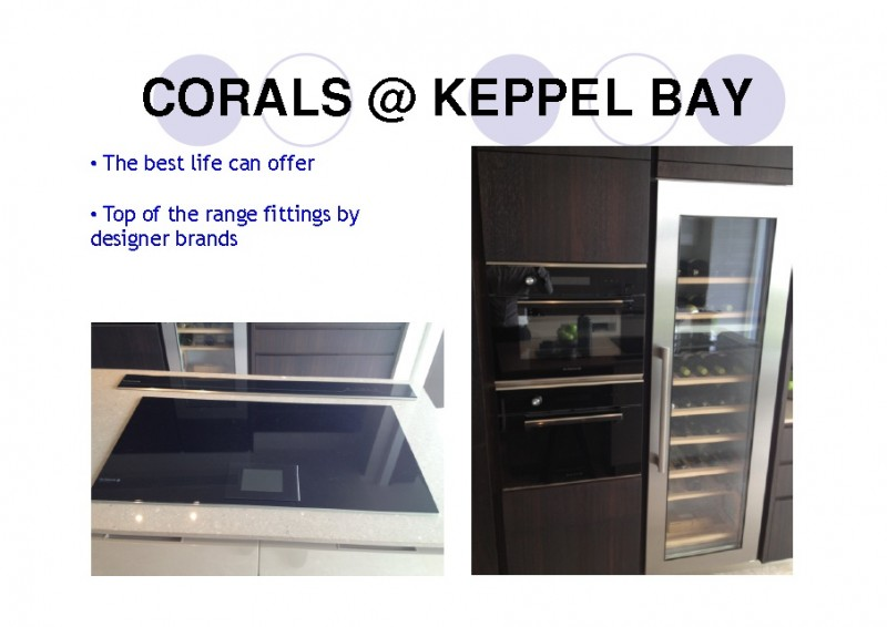 CoralsKeppel8-800x566.jpg