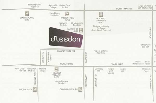 DLeedon6.jpg