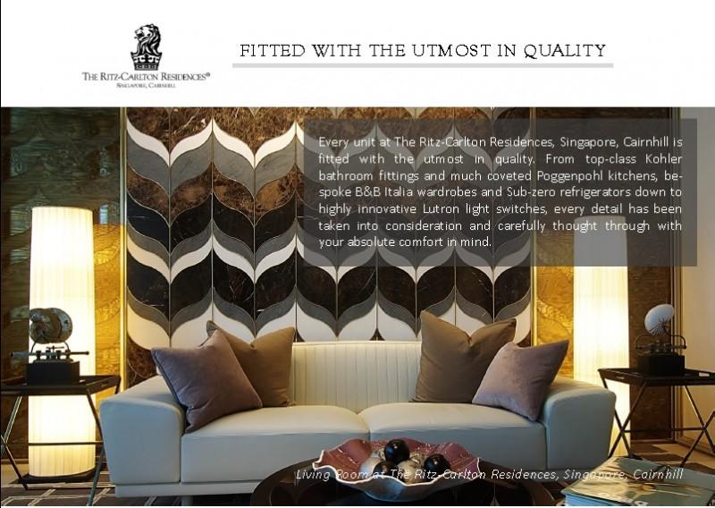 RitzCalton5-800x568.jpg