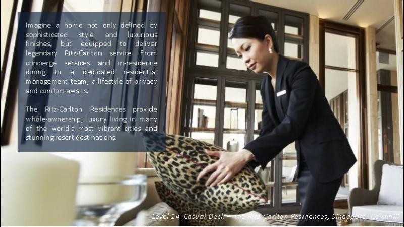 RitzCalton7-800x450.jpg