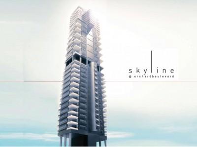 SkylineOrchardMain-400x300.jpg