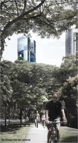 21-Angullia-Park-Luxury4-330x600.jpg