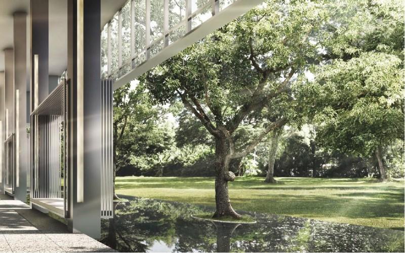 21-Angullia-Park-Luxury5-800x499.jpg