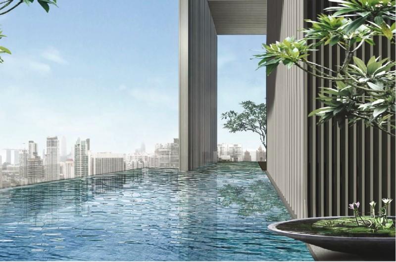 21-Angullia-Park-Luxury7-800x530.jpg