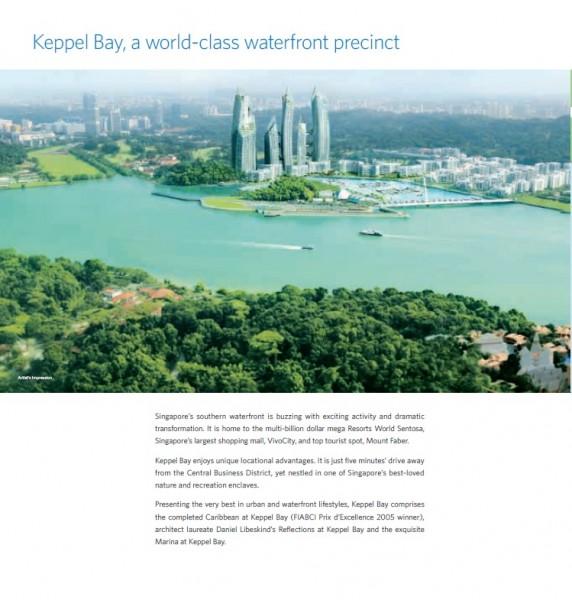 Reflections-Keppelbay1-572x600.jpg