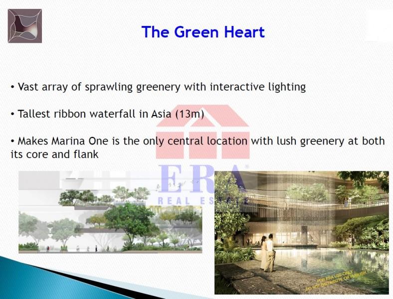 Green-belt-788x600.jpg