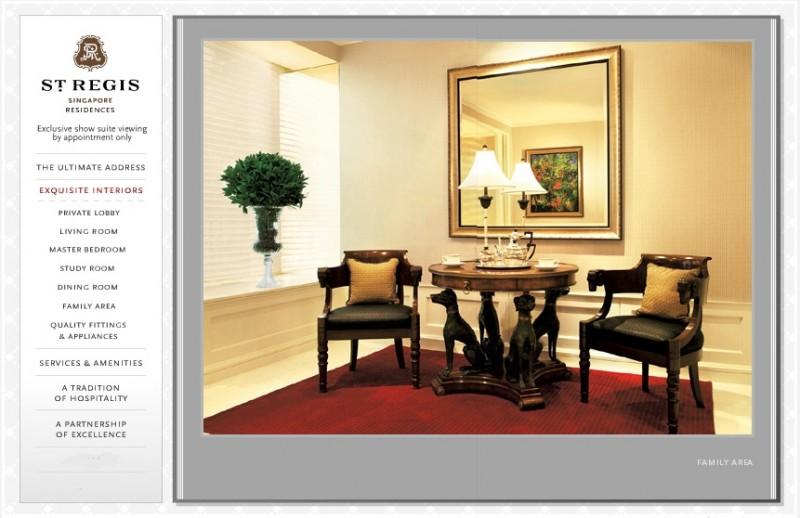 St-Regis-Residences-Singapore-10-800x518.jpg
