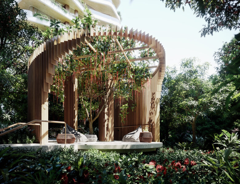 Park-Nova-Pavilion-780x600.jpg