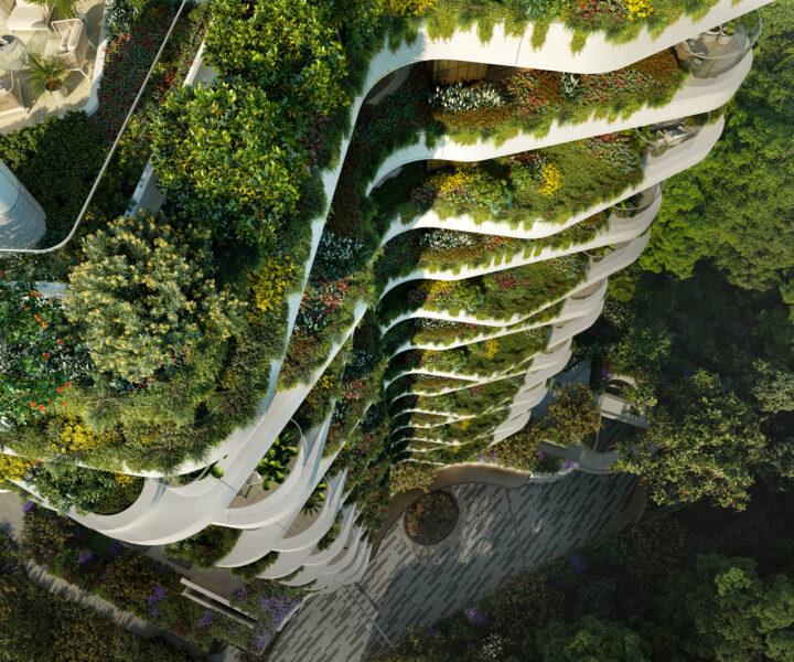 Park-Nova-Top-down-angle-from-balcony-720x600.jpg